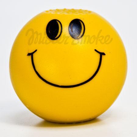 smiley09jaune1.jpg