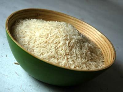 riz.jpg