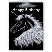 unicornhappybirthdaycardp137183033666905694tra8210.jpg